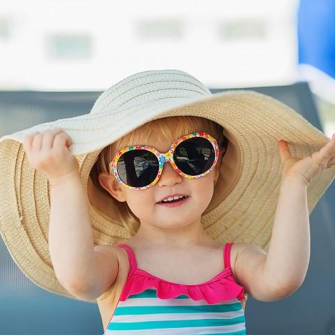Imagem representativa: Hospedagem dia das Crianças em Caldas Novas  Reservar Agora - Pousada Recanto das Caldas