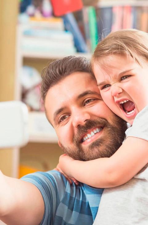 Imagem representativa: Hospedagem Dia dos Pais em Caldas Novas| Reservar Agora - Pousada Recanto das Caldas